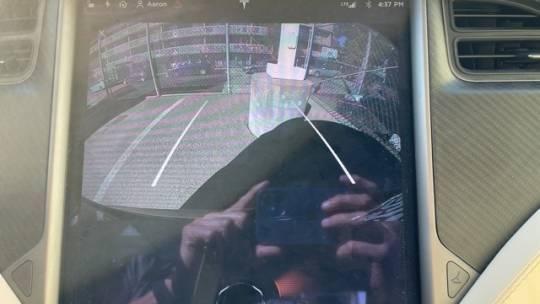 2018 Tesla Model S 5YJSA1E26JF259049