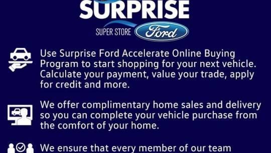 2018 Ford Focus 1FADP3R46JL241359