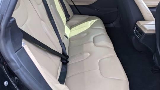 2015 Tesla Model S 5YJSA1H48FF091810