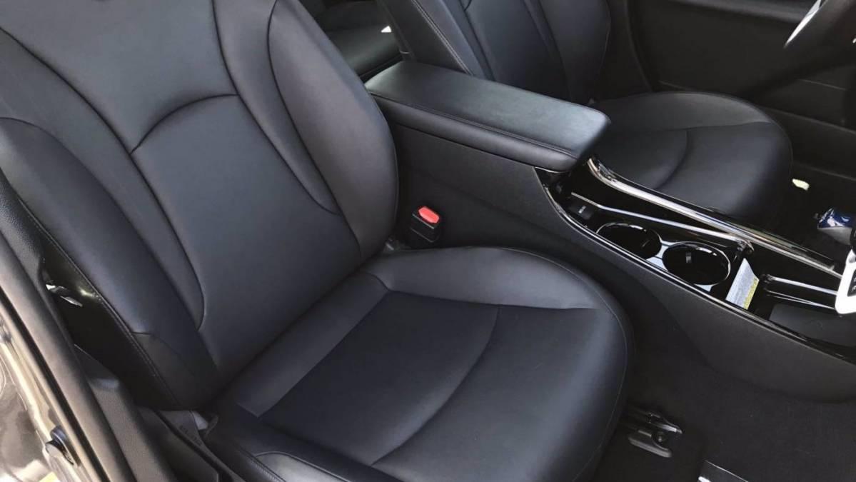 2017 Toyota Prius Prime JTDKARFP4H3064079