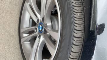 2018 BMW 3 Series WBA8E1C57JA756919