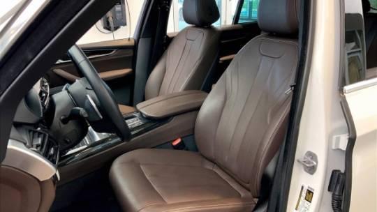 2018 BMW X5 xDrive40e 5UXKT0C56J0W04059