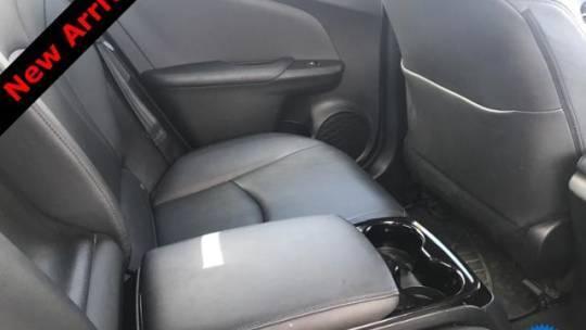 2017 Toyota Prius Prime JTDKARFP6H3005261