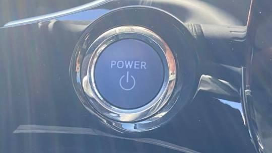 2020 Toyota Prius Prime JTDKARFP4L3162294