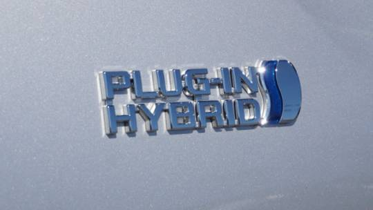 2018 Toyota Prius Prime JTDKARFP7J3088639