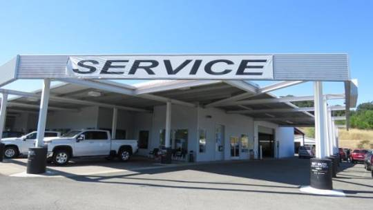 2018 Chevrolet VOLT 1G1RC6S59JU110428