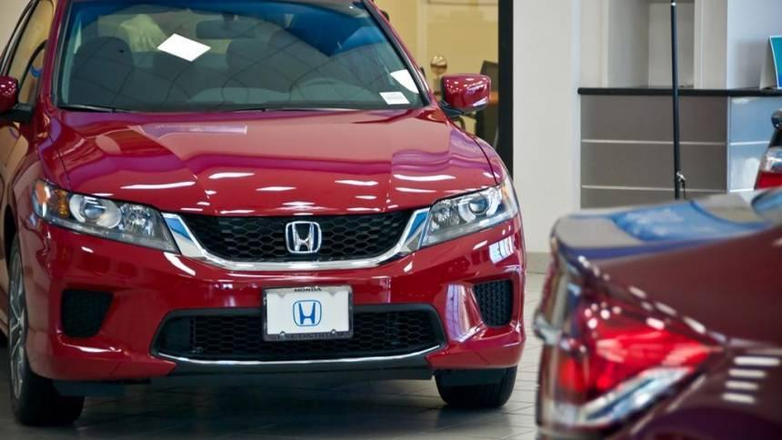 2018 Honda Clarity JHMZC5F34JC022286