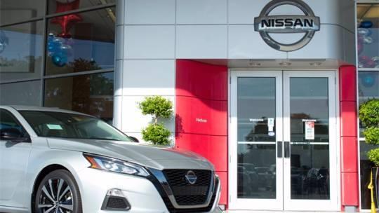 2018 Nissan LEAF 1N4AZ1CP3JC308262