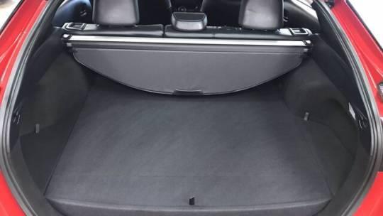 2020 Toyota Prius Prime JTDKARFP8L3161200