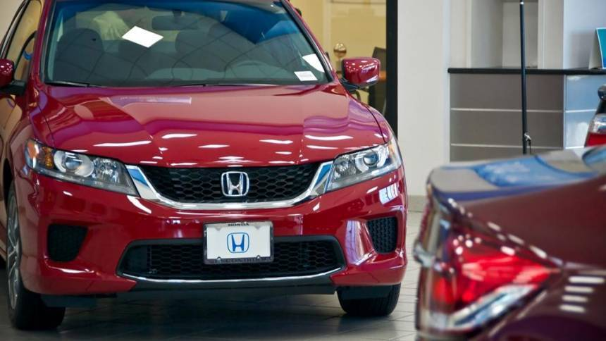 2018 Honda Clarity JHMZC5F11JC020672