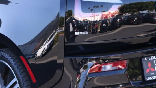 2017 BMW i3 WBY1Z8C32HV895079