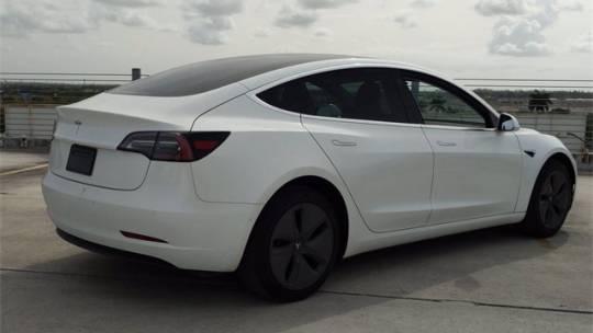 2019 Tesla Model 3 5YJ3E1EA1KF483685