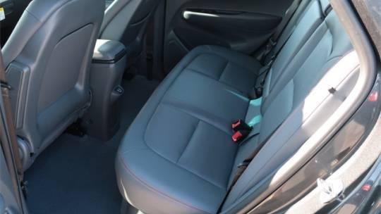 2019 Chevrolet Bolt 1G1FZ6S05K4142641