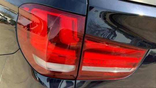 2018 BMW X5 xDrive40e 5UXKT0C50J0W00637