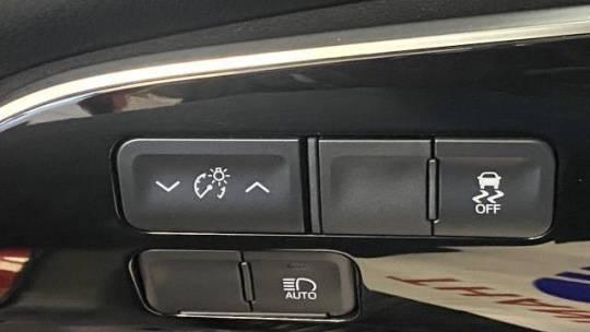 2020 Toyota Prius Prime JTDKARFP5L3153524