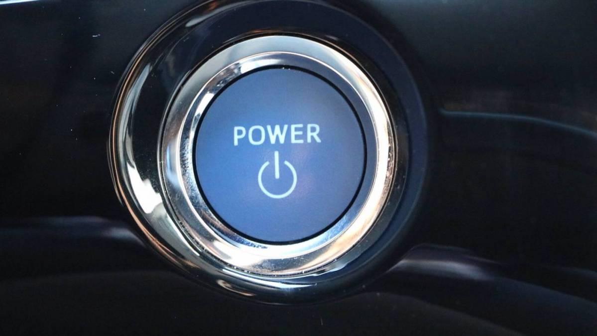 2020 Toyota Prius Prime JTDKARFP3L3144241