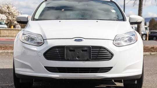 2013 Ford Focus 1FADP3R41DL178806