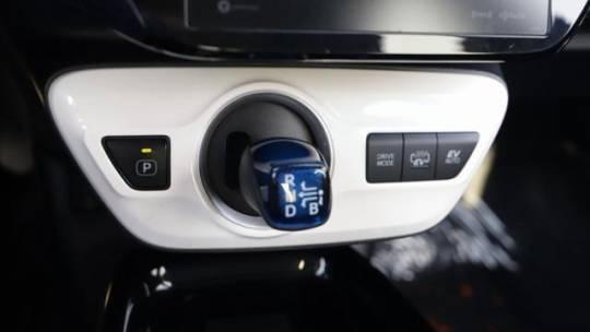 2017 Toyota Prius Prime JTDKARFP8H3006542