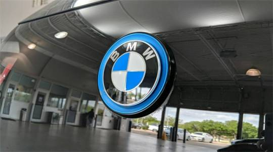 2018 BMW i3 WBY7Z8C59JVB86864