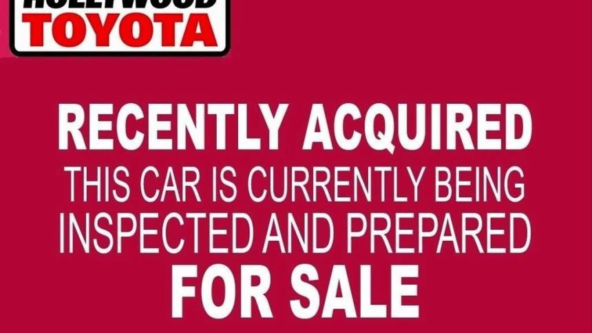 2019 Honda Clarity JHMZC5F16KC004565