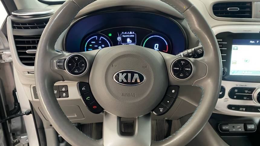 2016 Kia Soul KNDJP3AE2G7014849