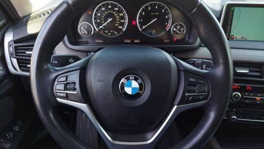 2016 BMW X5 xDrive40e 5UXKT0C5XG0S78789