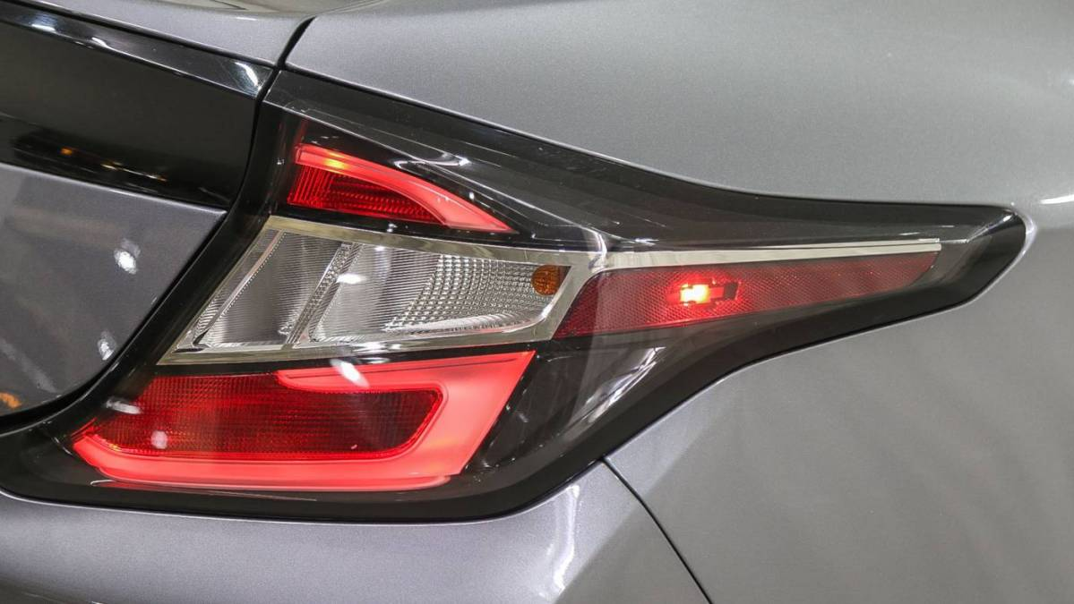 2018 Chevrolet VOLT 1G1RC6S56JU158758