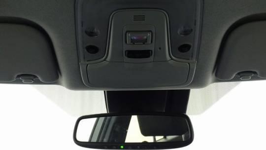 2017 Toyota Prius Prime JTDKARFP3H3018064