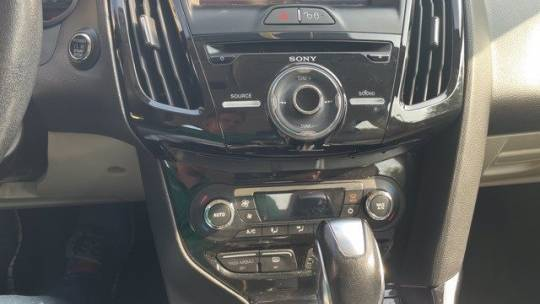 2013 Ford Focus 1FADP3R4XDL234659