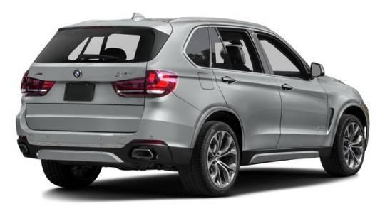2016 BMW X5 xDrive40e 5UXKT0C53G0S75507