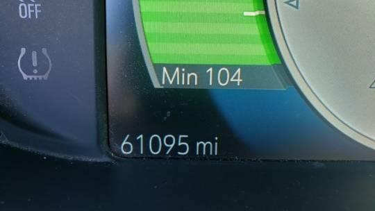 2017 Chevrolet Bolt 1G1FX6S09H4169324