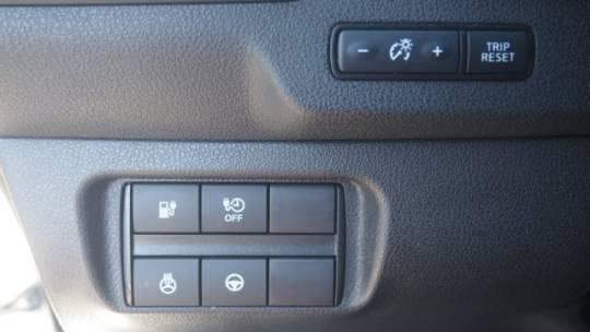 2019 Nissan LEAF 1N4AZ1CPXKC300094