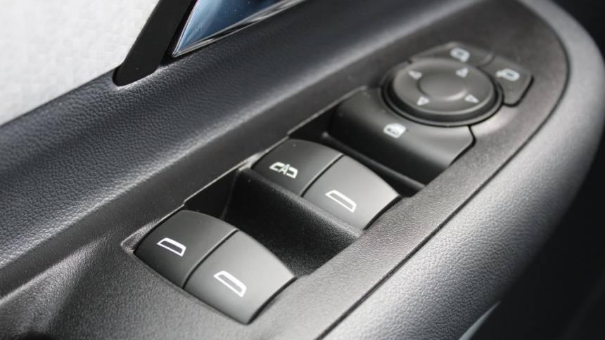 2019 Chevrolet Bolt 1G1FW6S07K4117815