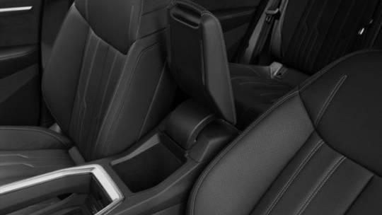 2019 Audi e-tron WA1VAAGE8KB021299