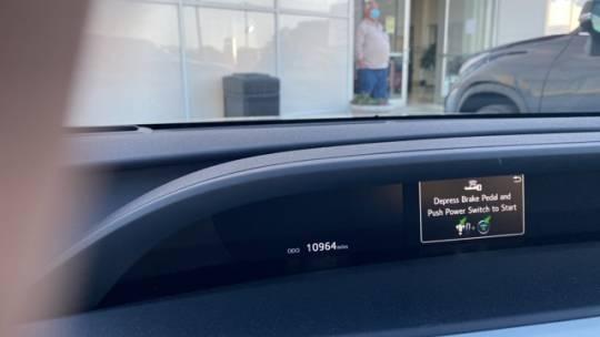 2020 Toyota Prius Prime JTDKARFP8L3138418