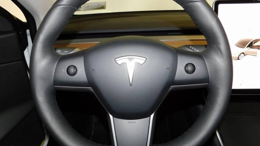 2020 Tesla Model 3 5YJ3E1EB9LF638882
