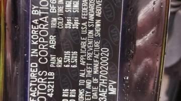 2017 Kia Soul KNDJP3AE7H7020020