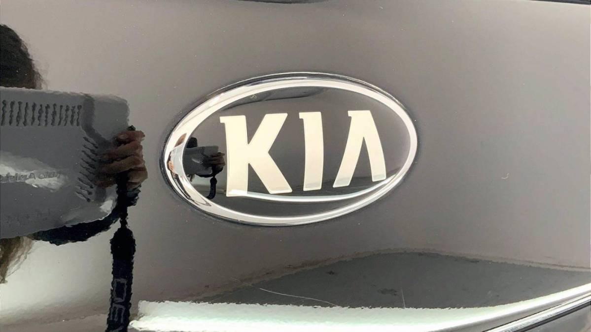 2017 Kia Soul KNDJP3AE1H7019980