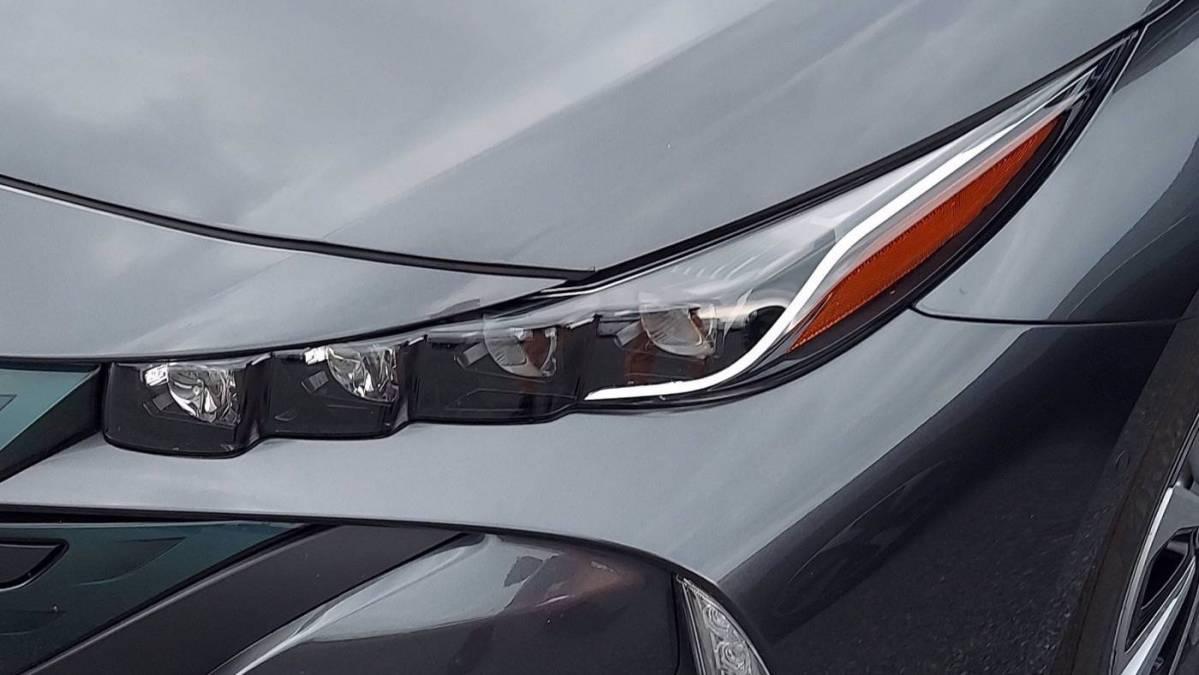 2017 Toyota Prius Prime JTDKARFP3H3048682