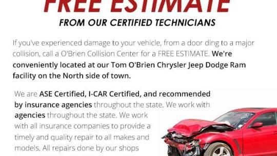2018 Chrysler Pacifica Hybrid 2C4RC1N70JR258441