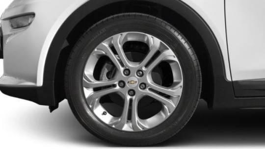 2019 Chevrolet Bolt 1G1FY6S03K4131477
