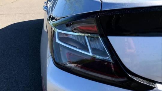2018 Chevrolet VOLT 1G1RC6S51JU133363