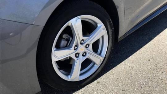 2018 Chevrolet VOLT 1G1RC6S52JU133937