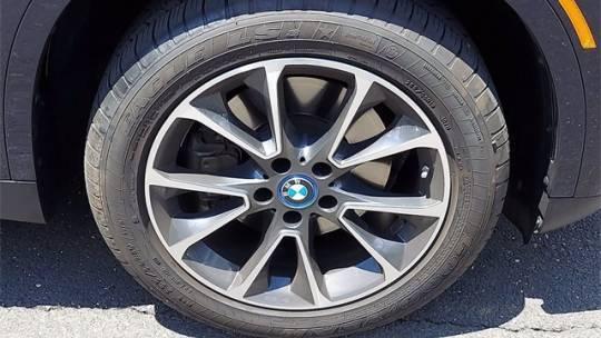 2018 BMW X5 xDrive40e 5UXKT0C51J0V99580