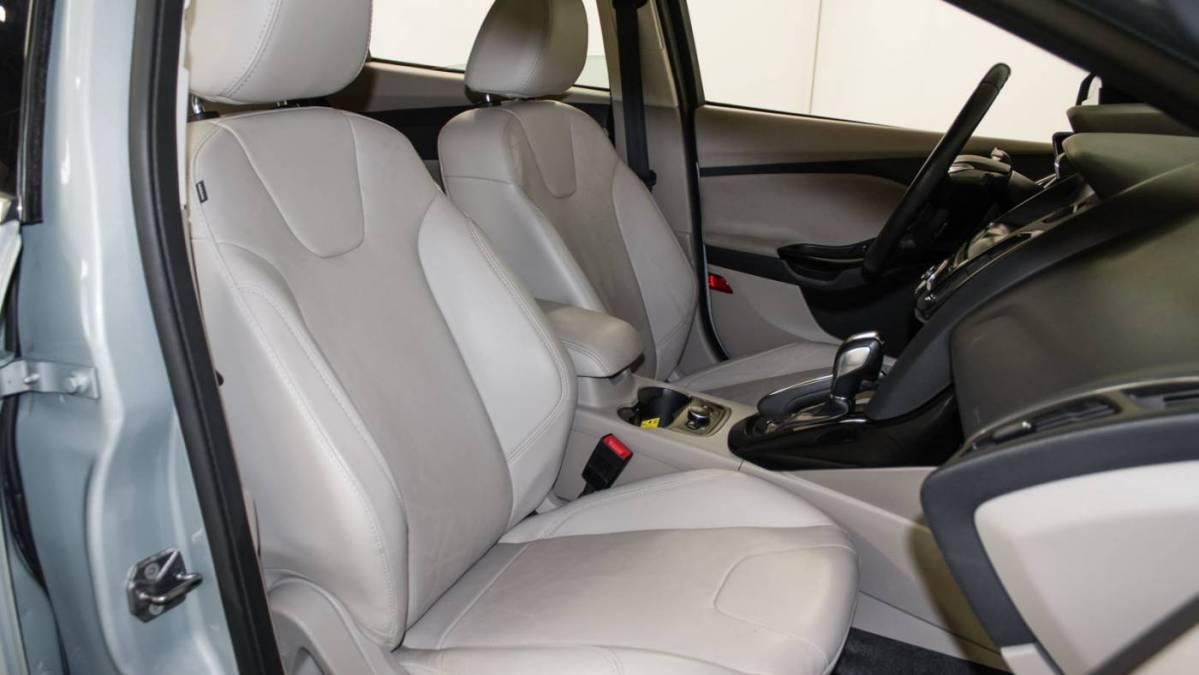 2013 Ford Focus 1FADP3R41DL241421