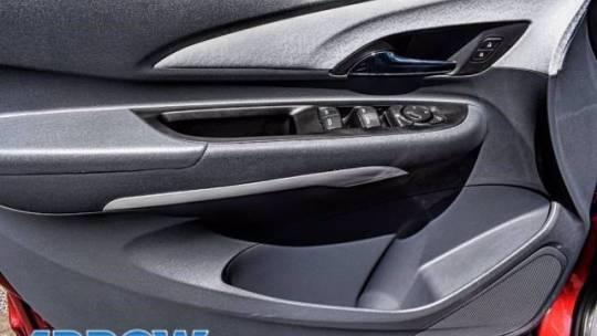 2020 Chevrolet Bolt 1G1FY6S0XL4141604
