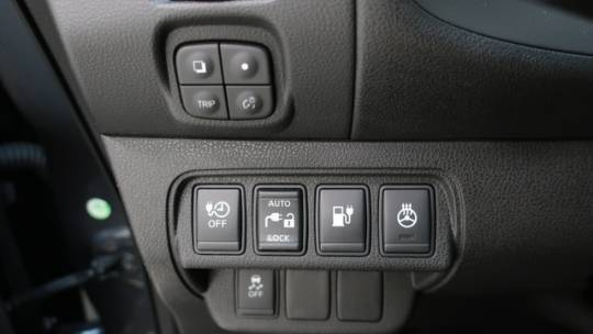 2013 Nissan LEAF 1N4AZ0CP1DC409394