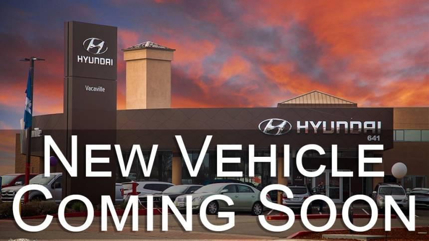 2019 Hyundai IONIQ KMHC75LH8KU037828