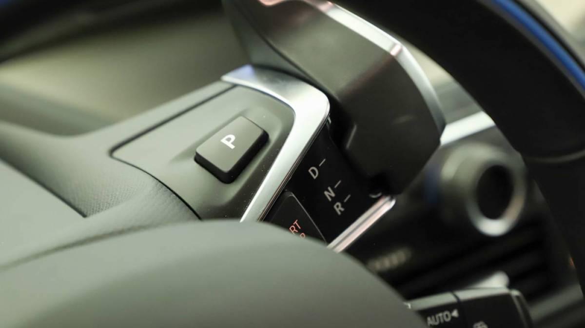 2018 BMW i3 WBY7Z4C54JVC34585