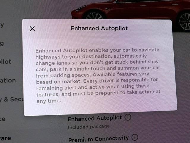 2018 Tesla Model 3 5YJ3E1EB9JF088001